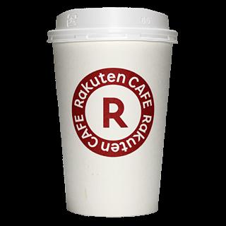 Rakuten CAFE(楽天カフェ)