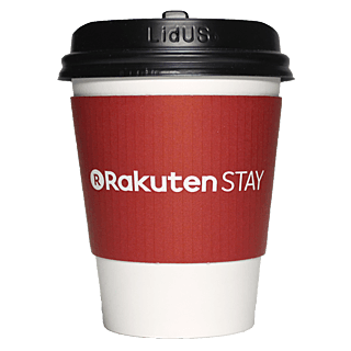 Rakuten STAY HOSTEL Art cafe & bar