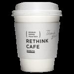 RETHINK CAFE SHIBUYA(リシンクカフェ シブヤ)