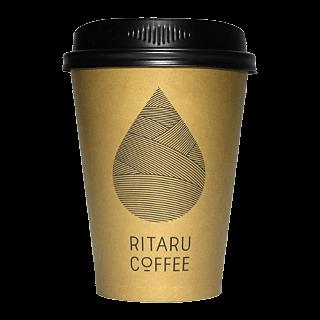 RITARU COFFEE(リタルコーヒー)