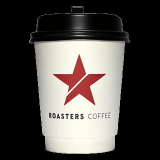 ROASTERS COFFEE(ロースターズコーヒー)