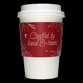 Starbucks Coffee 2016年ホリデーシーズン限定