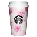 "Starbucks Coffee 2019年""SAKURA"""