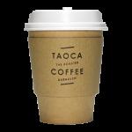 TAOCA COFFEE(タオカコーヒー)