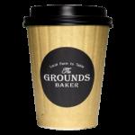THE GROUNDS BAKER(ザ・グラウンズベイカー)
