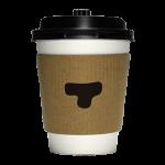 TORAYA CAFE・AN STAND(トラヤ カフェ・アン スタンド)