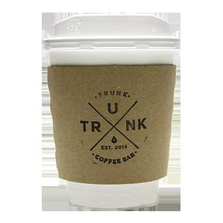 TRUNK COFFEE(トランクコーヒー)