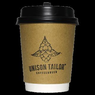 UNISON TAILOR(ユニゾンテイラー)