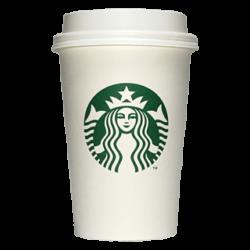 Starbucks Coffee(スターバックス コーヒー)