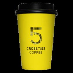 5 CROSSTIES COFFEE(ファイブクロスティーズコーヒー)