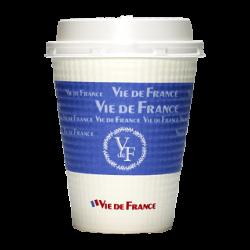 VIE DE FRANCE(ヴィ・ド・フランス)