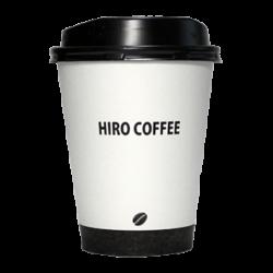 HIRO COFFEE(ヒロコーヒー)