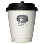 YARD Coffee&Craft Chocolate(ヤード コーヒー&クラフトチョコレート)