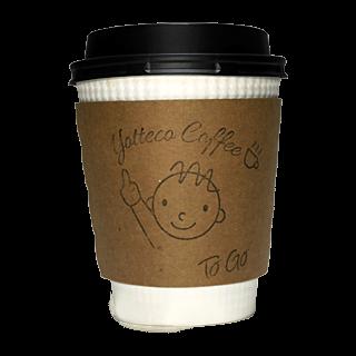 yottecocoffee(ヨッテココーヒー)